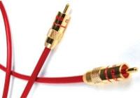 Межблочные кабели для сабвуфера