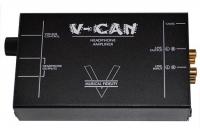 Musical Fidelity V-CAN