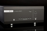 Musical Fidelity M1-DAC