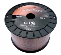 NorStone Cable CL150