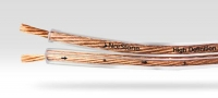 NorStone Cable CL400