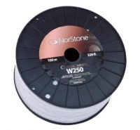 NorStone Cable WL250