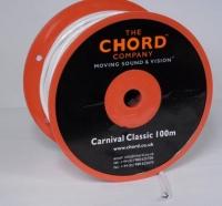 The Chord Company CAR-100