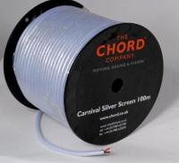 The Chord Company CARSS-100