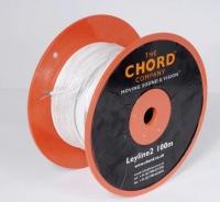 The Chord Company LEY2-100