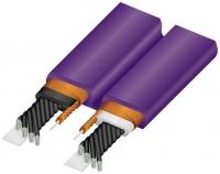 WireWorld AUPM050