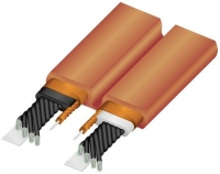 WireWorld ELP2.0Mv2/3.0Mv2