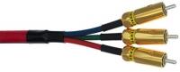 WireWorld STVM050