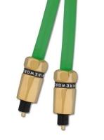 WireWorld STO2.0M/3.0M/5.0M/8.0M